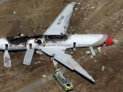 """22 قتيلا بتحطم طائرة عسكرية خلال """"عملية الهبوط"""""""