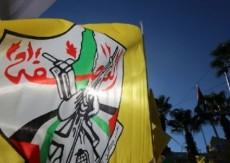 صيدم: مستمرون في متابعة قضايا غزة بغرض معالجتها