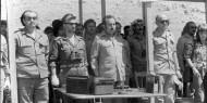 """الذكرى الخامسة عشر لرحيل الرئيس الرمز الخالد فينا الشهيد ياسر عرفات """"ابو عمار"""