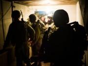 قوات الاحتلال تعتقل مدير التربية والتعليم في قلقيلية