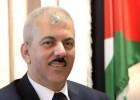 """""""الأسرى الفلسطينيون بين الحماية الشرعية والقانونية"""""""