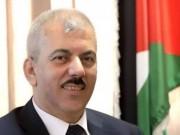 حنا عيسى: إسرائيل تتحدى الاتفاقيات الدولية بالاستيلاء على الأراضي وتسريع الاستيطان