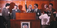 مثقفون يتذكرون الرئيس الراحل ياسر عرفات