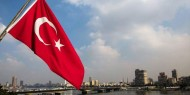 """تركيا تتخذ قرارات """"حازمة"""" تجاه اللاجئين في أراضيها"""