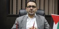 """الاحتلال يمدد اعتقال محافظ القدس وأمين سر """"فتح"""" حتى الثامنة مساء"""