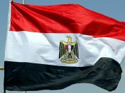 آخر تطورات كورونا في مصر
