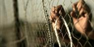 نادي الأسير: الاحتلال صعّد استخدام التعذيب بحق الأسرى منذ مطلع العام