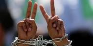 الاسير محمد عباد يدخل عامه العشرين في سجون الاحتلال