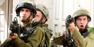 الحكومة الإسرائيلية ترجئ التصويت على منع لم الشمل