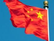 الصين تدعو إسرائيل إلى الحفاظ على أساس عملية السلام في الشرق الأوسط