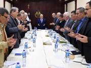 جهود تبذلها القيادة الفلسطينية وحركة فتح على كافة الاصعدة من أجل الإفراج عن الأسرى في ظل انتشار فيروس كورونا.
