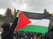انطلاق أعمال المؤتمر الدولي السادس حول القدس في جنيف