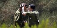 صحيفة عبرية: نصف المجندين الإسرائيليين الجدد يتهربون أو يتسربون من الخدمة