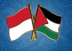 أندونيسيا ترفض بشدة مخطط الضم الإسرائيلي