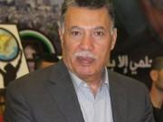 حلس: لا أحد مخول بالحديث نيابة عن الشعب الفلسطيني ومن فلسطين تبدأ الحرب والسلام