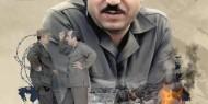 """31 عاما على اغتيال خليل الوزير """"أبو جهاد"""""""