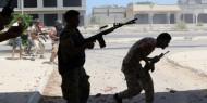174 قتيلاً منذ بدء المعارك في ليبيا وفق منظمة الصحة العالمية