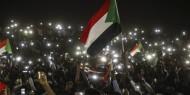 """السودان: دعوات أفريقية لإمهال """"العسكري الانتقال"""" ثلاثة أشهر والمعارضة تدعو للاحتشاد"""