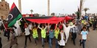 دعوات للهدنة وتحذير أممي من كارثة إنسانية بطرابلس الليبية