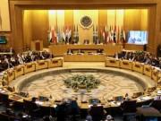 الجامعة العربية تحمل الاحتلال المسؤولية عن الحرب العدوانية والمُمارسات الإجرامية بحق شعبنا