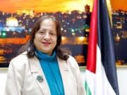 وزيرة الصحة: نعمل على تطوير جراحة قلب الأطفال في مجمع فلسطين الطبي