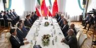مبادرة أوروبية لإنعاش المساعي للحفاظ على الاتفاق النووي مع إيران