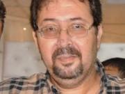 ذكرى رحيل العقيد محمد جبريل نوفل ( أبو أسامة )
