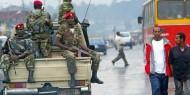 مقتل رئيس هيئة الأركان الإثيوبي بالتزامن مع محاولة الانقلاب