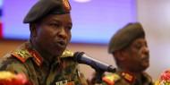 """العسكري"""" السوداني يستغل جهود الوساطة لمزيد من المماطلة"""