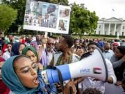السودان: الأمم المتحدة تدعو المجلس العسكري للتحقيق في مقتل محتجين
