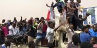 السودان: اتفاق بين المجلس العسكري وقادة المعارضة على تقاسم السلطة
