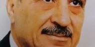 ذكرى رحيل الشاعر الكبير توفيق أمين زياد (أبو الأمين)