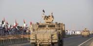 اليمن: الإمارات تسحب قواتها من الحديدة بعد معارك ضارية لأشهر