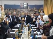 فتح تكرم بعثة وزارة التربية والتعليم الكويتية إلى فلسطين