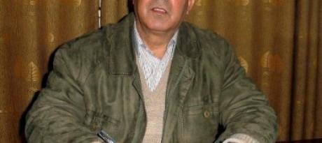كلمة لمحافظ محافظة رفح الأخ أحمد نصر ، في الذكرى ال16 لاستشهاد الرمز ياسر عرفات