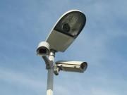الضفة الغربية: الاحتلال ينشر كاميرات يمكنها تحديد الأوجه