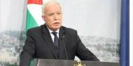 المالكي: واجبنا ضمان قدرة المحكمة الجنائية الدولية على تحمل مسؤولياتها بنزاهة وقوة