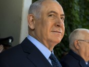 بعد تدخل نتنياهو: الانتخابات التمهيدية في الليكود لن تلغى