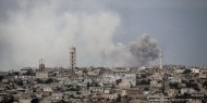 مقتل مدنيين في غارات للنظام شمال غرب سورية