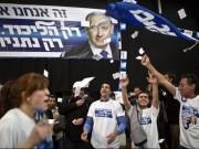 استطلاع: تحالفات الأحزاب الإسرائيلية لا تغير التوازنات
