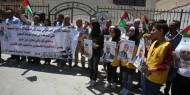 """أكثر من 200 أسير بمعتقل """"ريمون"""" يشرعون بالإضراب"""