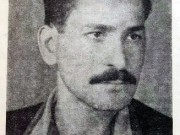 ذكرى الشهيد النقيب عمر أبو ليلى ( مجاهد) بطل معارك جنين