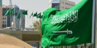 """""""السعودية"""" تدين وترفض بشكل قاطع ما أعلنه نتنياهو حول نيته ضم أراض من الضفة المحتلة"""