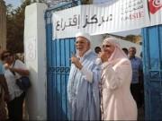"""""""النهضة"""" تعلن دعمها سعيّد في الجولة الثانية من الانتخابات الرئاسية"""