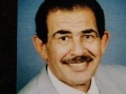 ذكرى رحيل النقابي عادل حسين عطيه (ابو خالد)