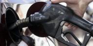 بوادر حلحلة في أزمة الوقود بلبنان