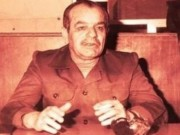 """استشهاد سعد صايل """" ابو الوليد""""  مارشال بيروت"""" في مثل هذا اليوم ومنذ تسعة وثلاثين عاما.."""