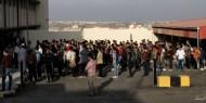 الأردن: انتظام الدراسة بعد فك إضراب المعلمين