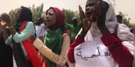 لجنةُ تحقيق في دفن جثامين تعود لفضِّ اعتصام الخرطوم