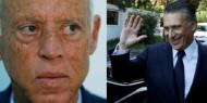 التونسيون ينتخبون الأحد رئيسهم الجديد